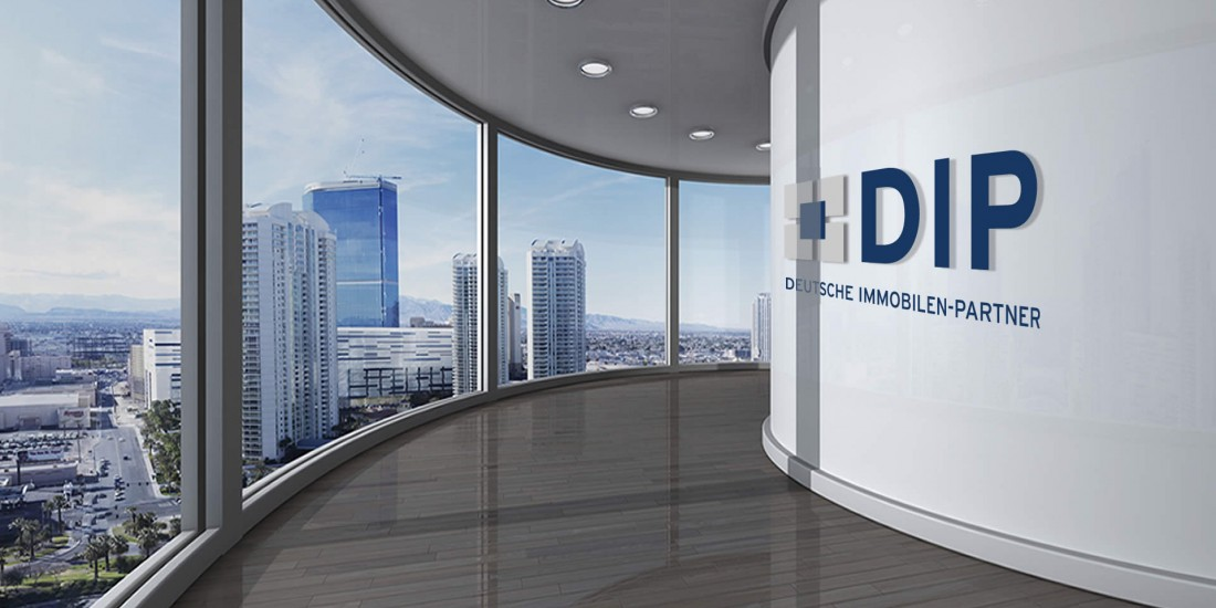 Deutsche Immobilien-Partner
