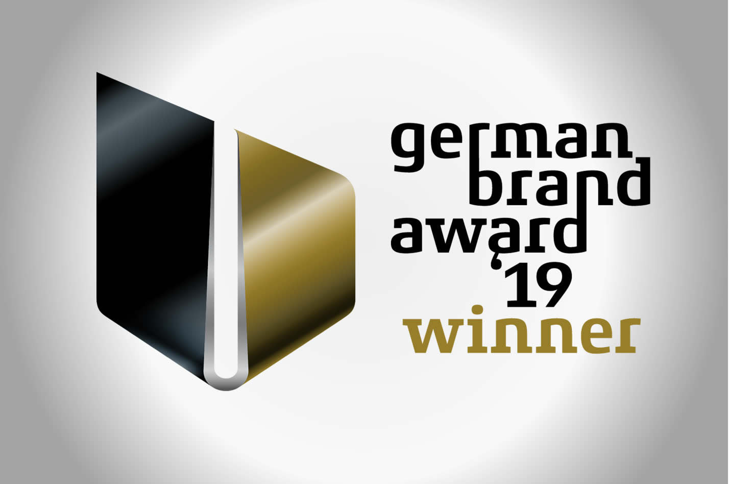 catfish creative, German Brand Award Mile High 69