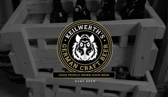 Keilwerth's Craft Beer