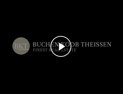 BKT-Finest Real Estate Imagefilm