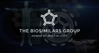 Catfish Creative & The Biosimilars Group