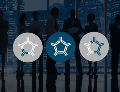 The Biosimilars Group Icons
