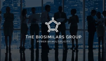 The Biosimilars Group